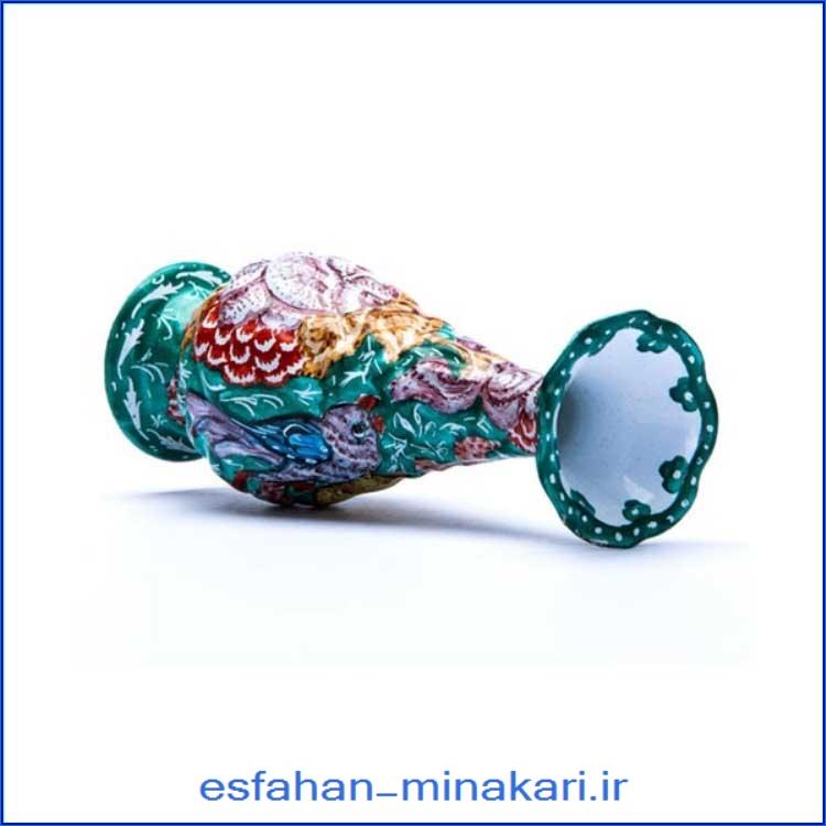 خرید مینکاری تهران